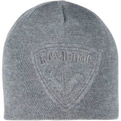 Rossignol Neo Rooster Bonnet heather grey