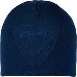 Rossignol Neo Rooster Bonnet dark navy
