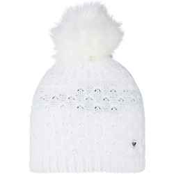 Rossignol Aby Bonnet Femme white