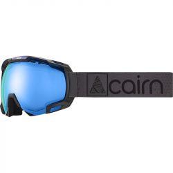 CAIRN Mercury Evo Nxt Mat Black Silver Blue
