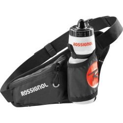 Rossignol Bottle Bag Black