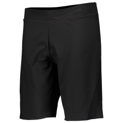 SCOTT Shorts Trail Tech Hybrid Femme Black