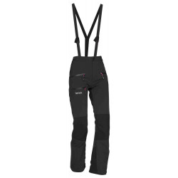 Vertical Windy Spirit MP+ Pant Femme black
