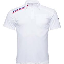 Rossignol Odona Polo S-CH white