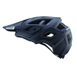 LEATT DBX 3.0 All-Mountain Noir