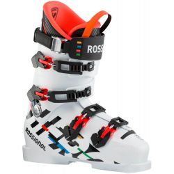 Rossignol Hero World Cup 140 White