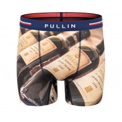 Boxer Pull in fashion 2 PullinWine