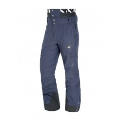 Pantalon Picture Object dark blue