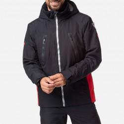 Rossignol Fonction Jacket black