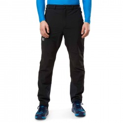 Vertical Windy Ultra MP+ Pant black
