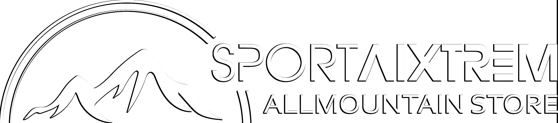 Veste duvet homme Doudoune Jott Mat bleu 2018 Chez SportAixTrem
